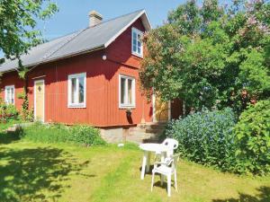 obrázek - Holiday home Tryggestad Borgholm