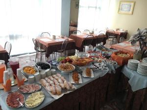 Hotel Bella Romagna - AbcAlberghi.com