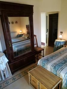 B&B Palazzo Gambino - AbcAlberghi.com