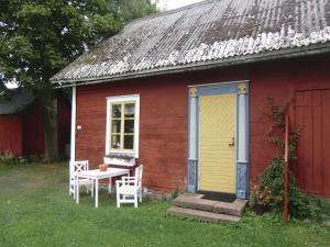 obrázek - Holiday home Borgholm *XXXVI *