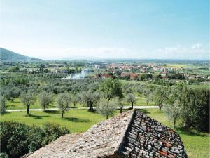 Holiday Home Casa il Colle - 01, Holiday homes  Cortona - big - 19