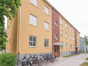 obrázek - Apartment Stjärngatan Visby