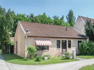obrázek - Holiday Home Visby with Patio 03