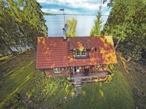 obrázek - Holiday home Askholmen Österby Kvicksund
