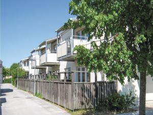 obrázek - Apartment Visby 37
