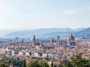 Casa Bruni - AbcFirenze.com