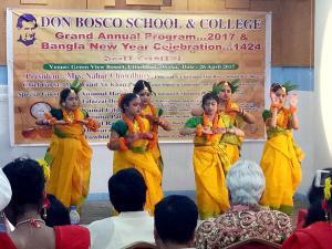 Green View Resort & Convention Center, Resort  Dhaka - big - 242