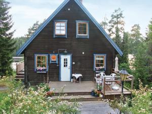 Holiday home Gladövägen Huddinge - Stockholm