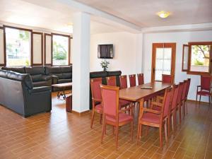 Holiday home Platges de Muro 44, Дома для отпуска  Плайя-де-Муро - big - 10