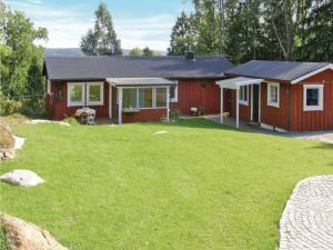 Holiday home Ekoxevägen Tyresö - Stockholm
