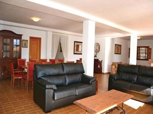 Holiday home Platges de Muro 44, Дома для отпуска  Плайя-де-Муро - big - 11