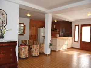 Holiday home Platges de Muro 44, Дома для отпуска  Плайя-де-Муро - big - 14