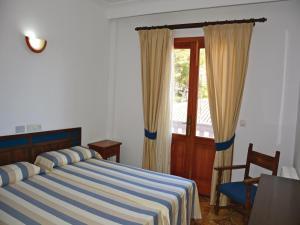 Holiday home Platges de Muro 44, Дома для отпуска  Плайя-де-Муро - big - 17
