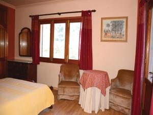 Holiday home Platges de Muro 44, Дома для отпуска  Плайя-де-Муро - big - 19