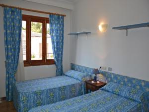 Holiday home Platges de Muro 44, Дома для отпуска  Плайя-де-Муро - big - 23