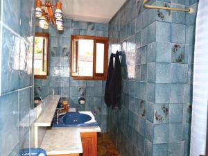 Holiday home Platges de Muro 44, Дома для отпуска  Плайя-де-Муро - big - 26