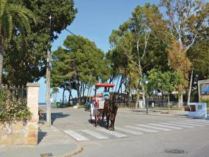 Holiday home Platges de Muro 44, Дома для отпуска  Плайя-де-Муро - big - 50