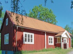 Holiday home Balingsnäsvägen Huddinge - Stockholm