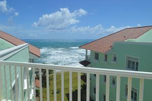 The Victorian Luxury Condo Q-3a, Cabarete