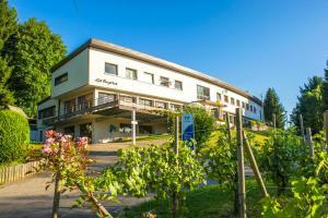Location gîte, chambres d'hotes Les Fougeres dans le département Haut Rhin 68