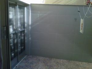 apartamento na praca das aguas em cabo frio, Апартаменты  Кабу-Фриу - big - 13