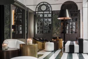 Senato Hotel Milano (23 of 63)