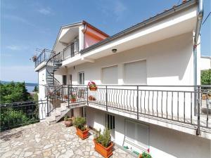 obrázek - Apartment Vukovarska Cr