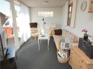 Holiday Home Haderslev II, Case vacanze  Kelstrup Strand - big - 4