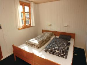 Holiday Home Haderslev II, Case vacanze  Kelstrup Strand - big - 6