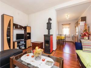 One-Bedroom Holiday Home in Vrbovsko