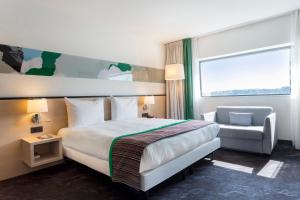 Park Inn by Radisson Leuven Hotel (3 of 25)