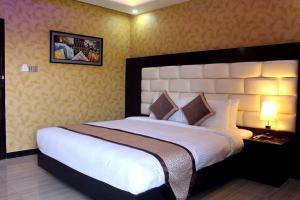 Green View Resort & Convention Center, Üdülőtelepek  Dakka - big - 185