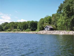 Holiday home Frydenlund