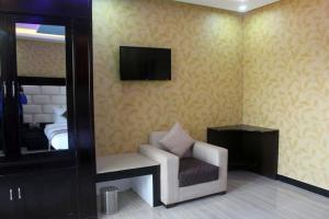 Green View Resort & Convention Center, Resort  Dhaka - big - 56