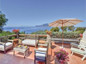 Villa Azalee - AbcAlberghi.com