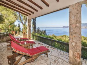 Villa Ginestre - AbcAlberghi.com