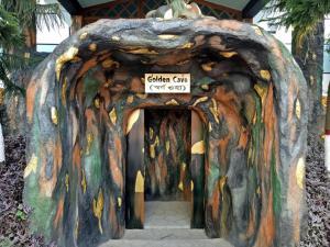 Green View Resort & Convention Center, Üdülőtelepek  Dakka - big - 172