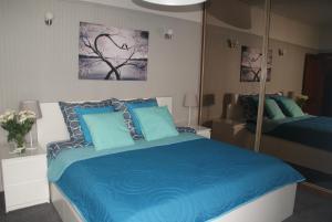 Apartament Conforte