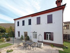 Holiday home Podgorje 60