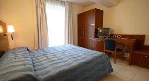 Park Hotel Tyrrenian - Amantea