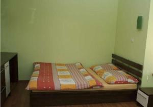 Penzion Stara Fara, Hotely  Makov - big - 3
