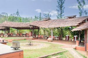 1-BR boutique stay in Kushalnagar, Kodagu, by GuestHouser 22010