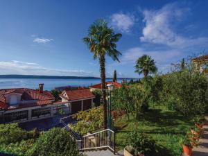 Apartment Portoroz with Sea View 10