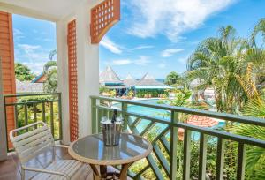 Bay Gardens Beach Resort And Spa St Lucia Reviews