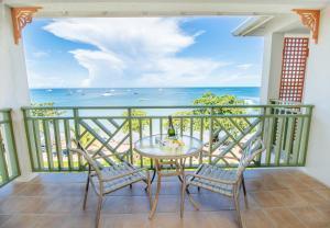 Bay Gardens Beach Resort (22 of 101)