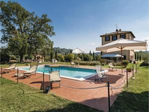 Villa Fonte Regina - AbcAlberghi.com