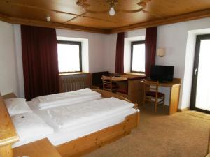 Piccolo Hotel Gurschler - Maso Corto