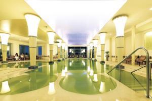 Grand Hotel Terme Della Fratta - AbcAlberghi.com