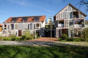 Wohnen Unter Teck - Kirchheim unter Teck