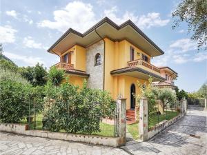 Villa Enrica - AbcAlberghi.com